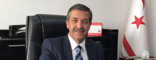 TRNC's Future and Persuasion of Plan B