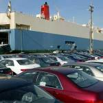 Change in process of car imports by overseas Pakistanis