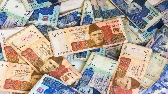 Pakistan rupee exchange rates 3 June 2019 | Overseas Pakistani Friends