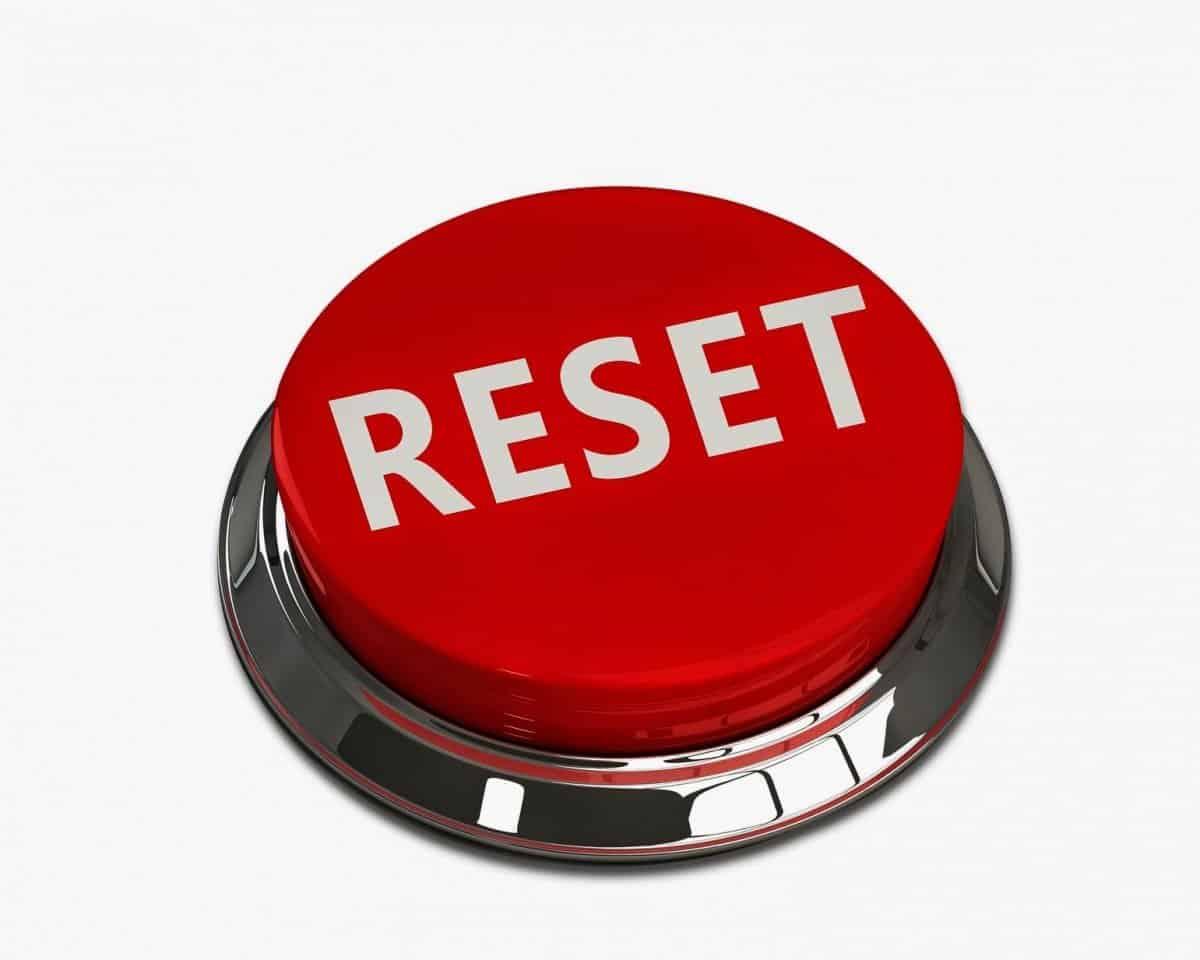 Veel gestelde vragen: Garmin Edge Reset