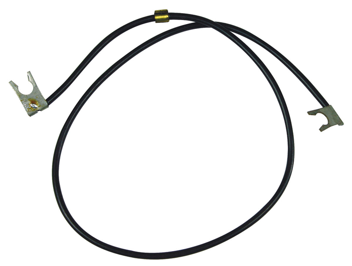 M H Wire Harness