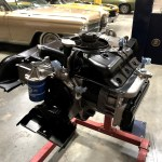What S So Great About Corvair Spyder Engines Opgi Blog