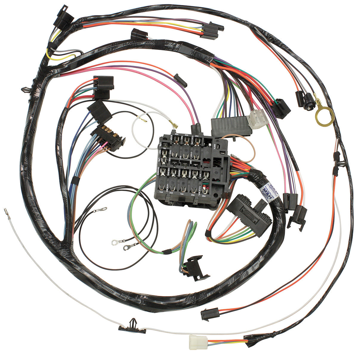 1970 chevelle wiring diagram wiring solutions 70 chevelle wiring diagram 1970 chevelle wiring harness diagram