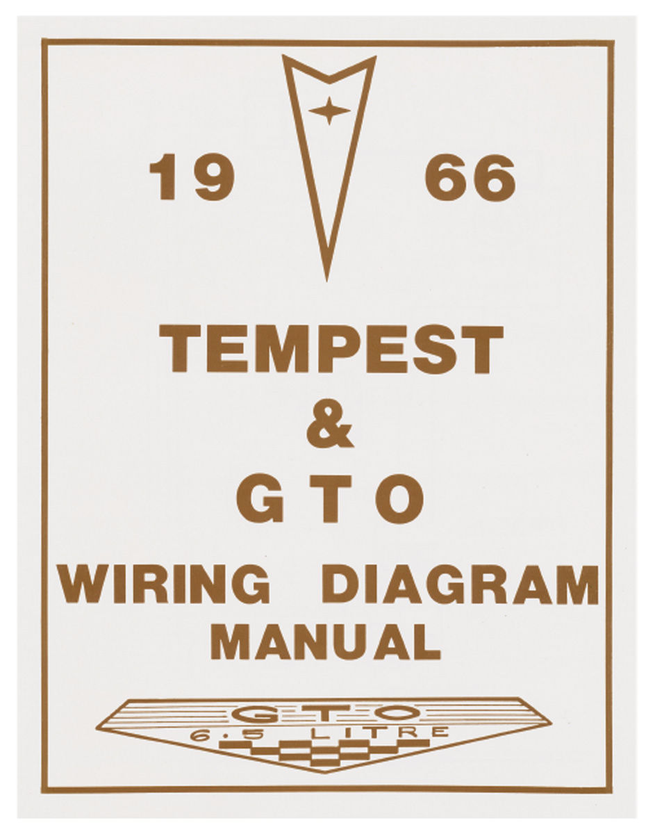 B1a 1969 Chevelle Wiring Diagram Manuals Opgi Wiring Library