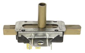 197077 Monte Carlo Transmission Kickdown Switch (TH400) @ OPGI