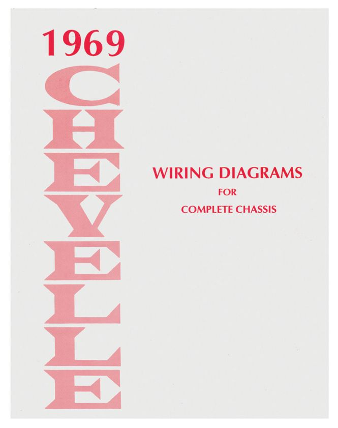 1969 chevelle wiring diagram wiring diagram wiring diagram for 1969 chevelle the