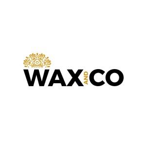 waxncoLogo