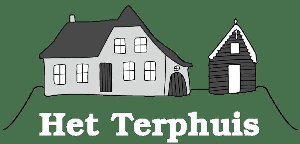 Logo Het Terphuis