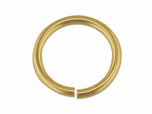 9ct-gold-jump-ring