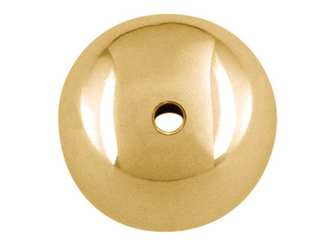 gold-rondell-bead