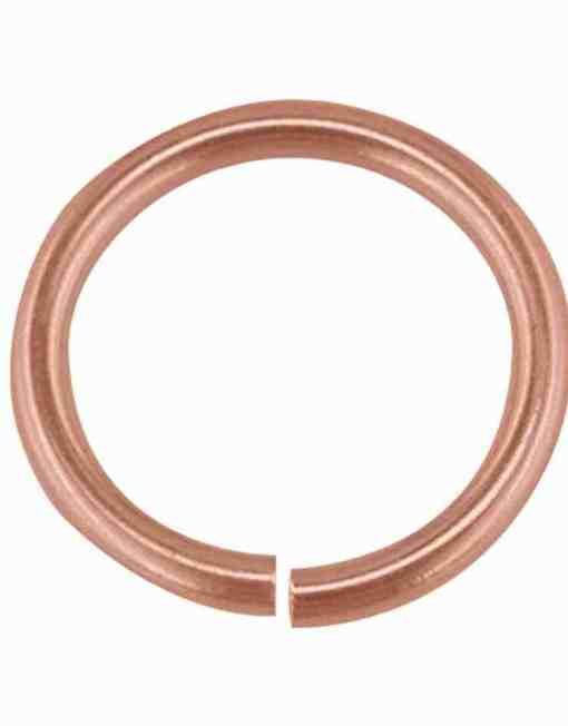 red-gold-jump-ring
