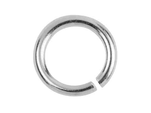 Sterling-silver-925-open-jump-ring