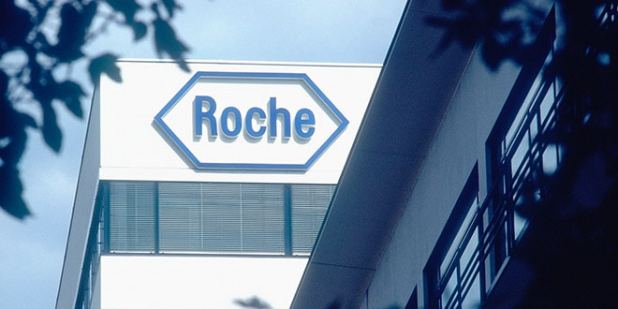 A colloquio con Roche Healthcare Ltd per lavorare nei centri North Yorkshire e West