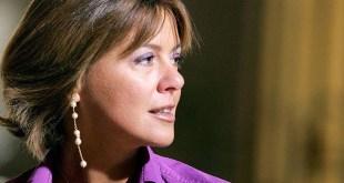 Approvato dal Senato il disegno di legge che trasforma i Collegi in Ordini