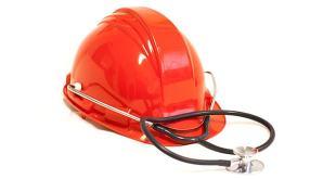 Salute e Sicurezza per professionisti Infermieri in regime di Lavoro Autonomo