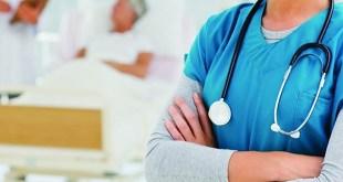 Responsabilità Professionale e Sicurezza delle Cure dopo la Legge Gelli. Evento accreditato ECM