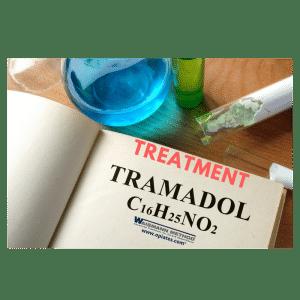 Tramadol Treatment Wasimann Method®