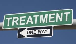 Darvocet Treatment | Waismann Method