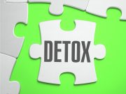 Norco Detox and Rapid Detoxification Options