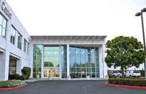 Rapid Detox Treatment Center