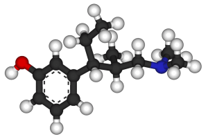 Nucynta - Tapentadol