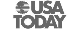 USA Today Features Waismann Method Rapid Detox