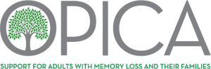 OPICA logo final