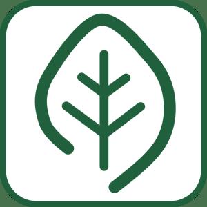 azienda-biologica-miglio-francesco