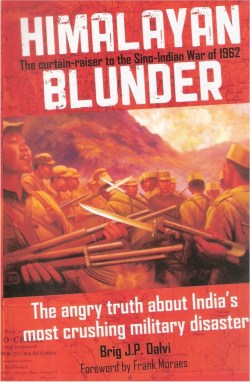himalayan-blunder-the-angry-truth-about-india-s-most-crushing-military-disaster-original-imadnn32tygp5tcu