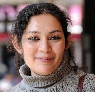 Saba Naqvi, Outlook