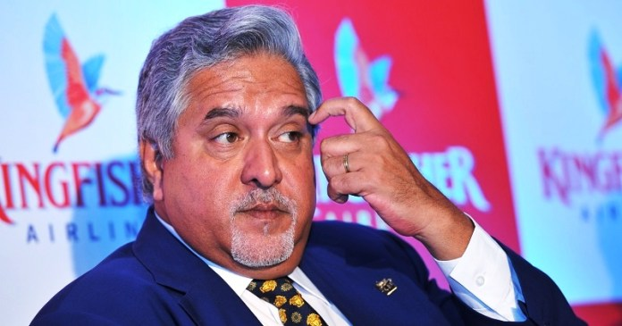 Indian government has asked the UK not to consider offering asylum to fugitive economic offender Vijay Mallya