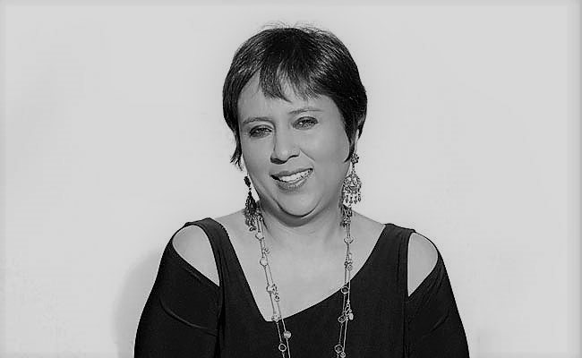 Twitter users react as Barkha Dutt launches a fresh attack on NDTV