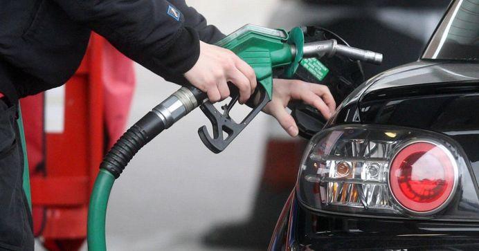 Image result for petrol pump