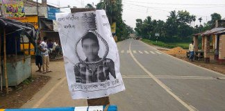 Islamists want shariyat laws in Bengal
