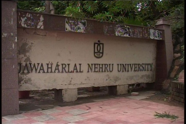 JNU clueless about nationality of 82 out of 301 foreign students: RTI reply