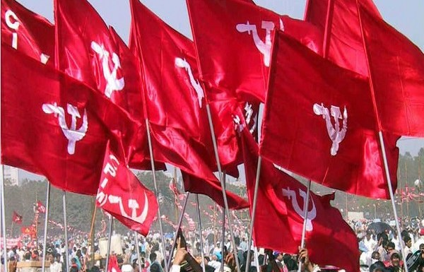 CPM itself accused of pre-poll violence in Tripura withdraws candidate alleging post-poll violence