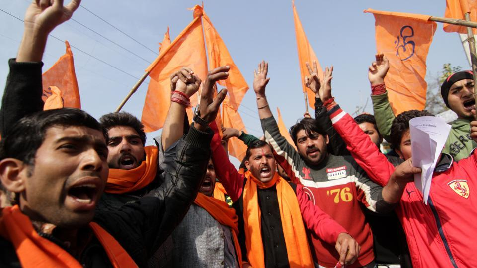 Section 144 imposed in Udaipur after Hindu groups plan a 'counter rally' on 'love jihad' murder issue