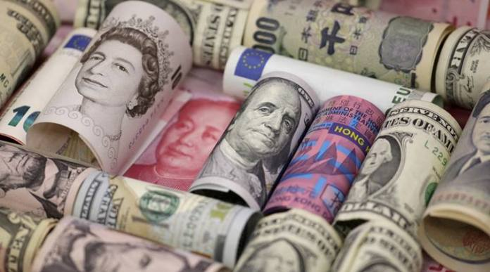 Indian diaspora abroad has sent USD78.6 billion home, the global highest in remittance figures