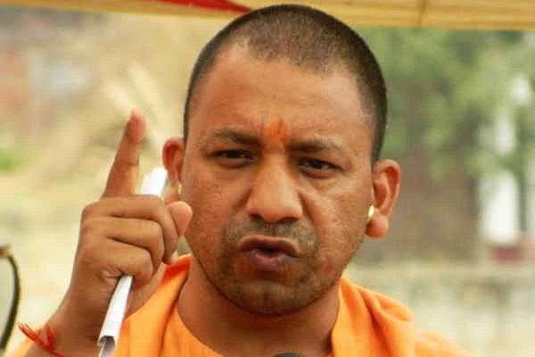 Yogi govt planning on introducing dress code in Madrasas to set them at par with formal schools
