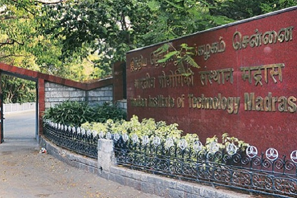 CPM and DMK oppose Sanskrit song in IIT Madras, call it imposition