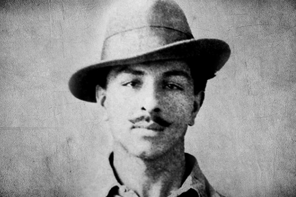 Pakistan groups demand that Bhagat Singh be declared a national hero in their country