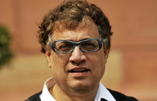 TMC MP Derek O'Brien claims his party has taken up a challenge to dethrone Modi in 2019, gets lampooned