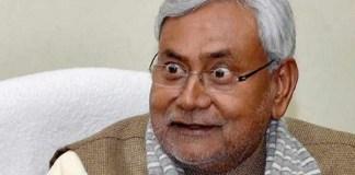 Cambridge Analytica helped JD(U) identify the 'right castes to target' during 2010 Bihar polls: Whistleblower