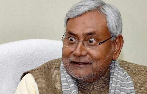 Nitish Kumar had reportedly directed Bihar police special branch to gather all information on the office bearers of the RSS and its sister organisations
