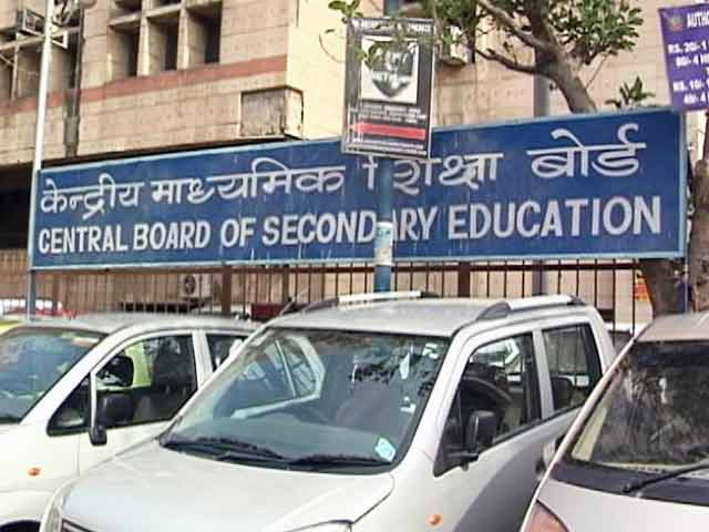 CBSE will announce re-exam dates soon, HRD minister assures strict action against culprits