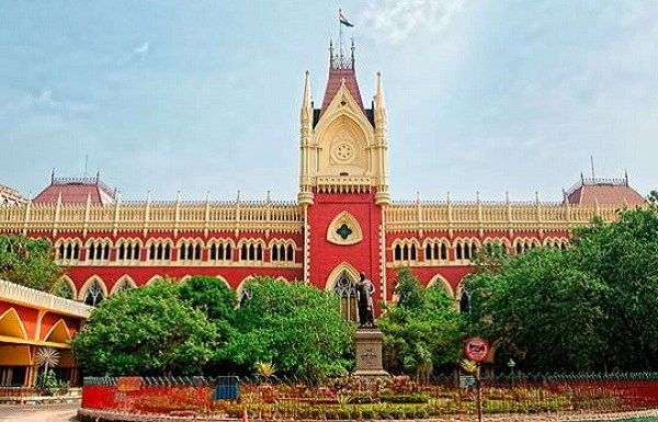 Calcutta High Court suspends all poll processes of Panchayat elections marred by large-scale violence