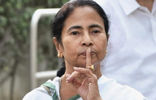 BJP and Congress accuse TMC of using violent means to eliminate opposition ahead of rural polls