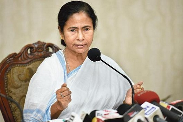 TMC wins 20,000 Panchayat seats uncontested, amidst accusation of opposition being prevented filing nominations