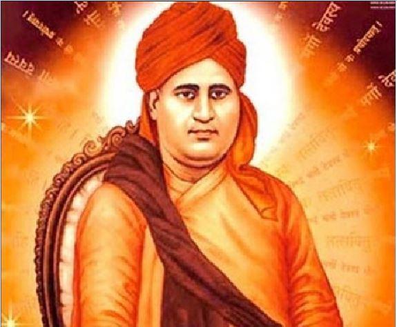 Remembering Arya Samaj - A pioneering initiative in reviving Hinduism - Opindia News