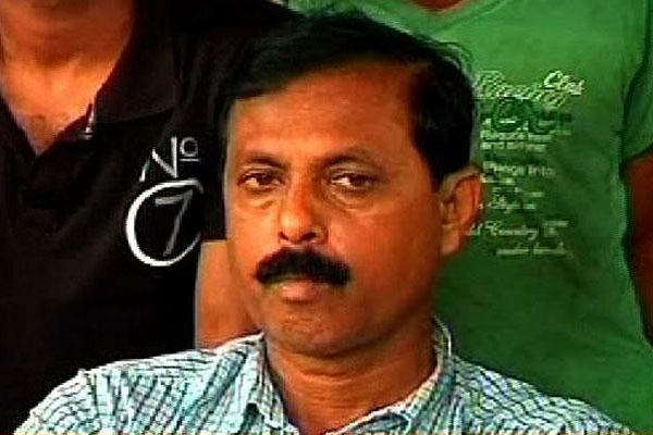 TMC leader Arabul Islam arrested for political opponent's murder ahead of Panchayat elections